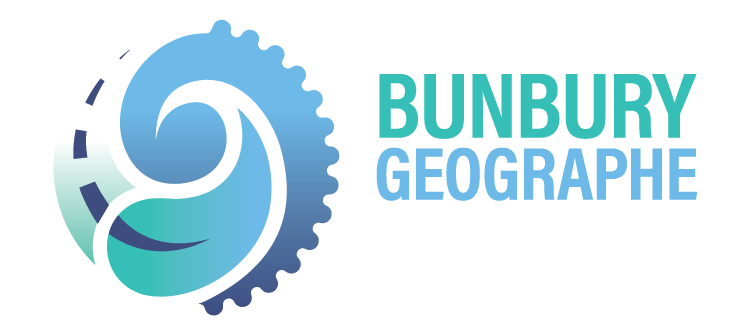 Bunbury Geographe Economic Alliance